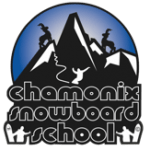 Snowboard Schools in Europe