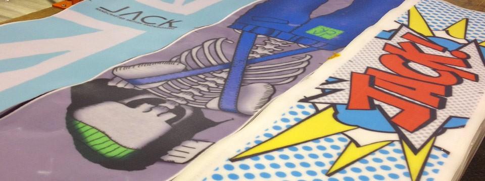 jack-board-artwork